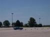 Autocross2007