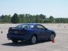 VMC Autocross 07 090