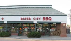 BatesCityBBQ1