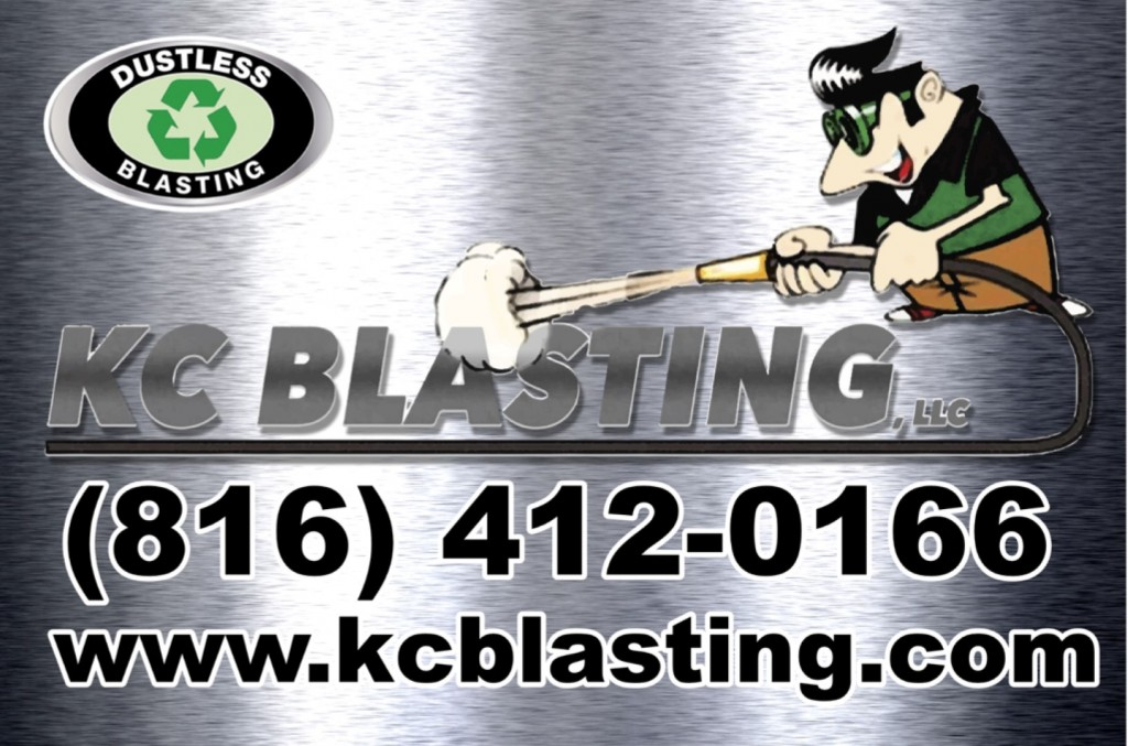 KCBlasting (Large)